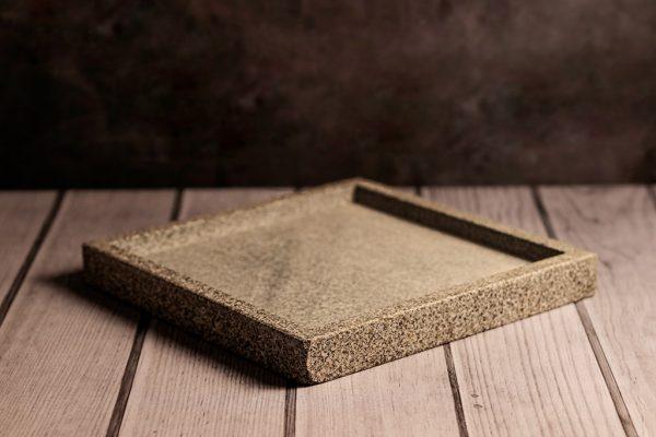 Granit Standfuß