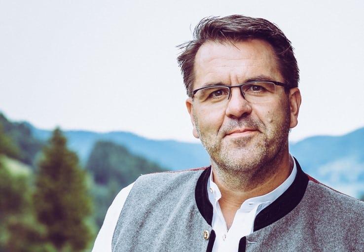 Holz ist Schön - Ralf Schönberger