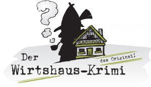 wirtshauskrimikrimi_logo