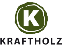Logo Kraftholz